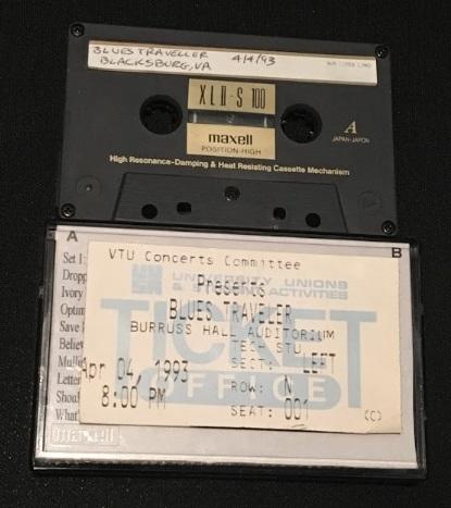 BluesTraveler1993-04-04BurrussAuditoriumBlacksburgVA.jpg