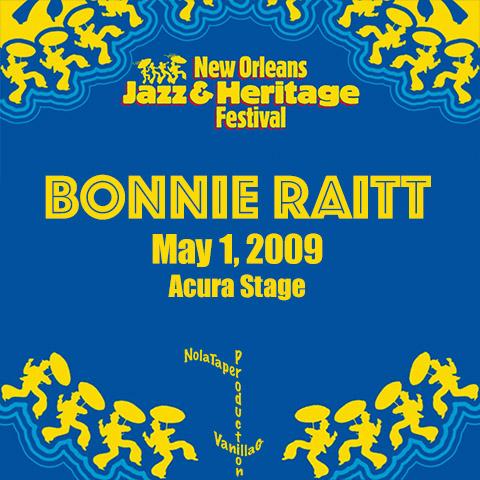 BonnieRaitt2009-05-01FairGroundsRaceCourseNOLA.jpg