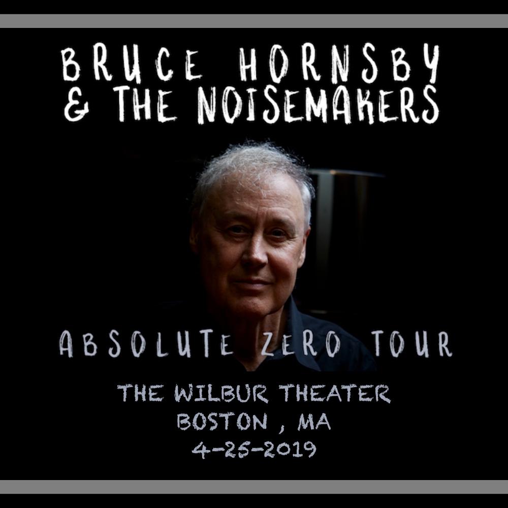 BruceHornsbyAndTheNoiseMakers2019-04-25WilburTheaterBostonMA.jpg