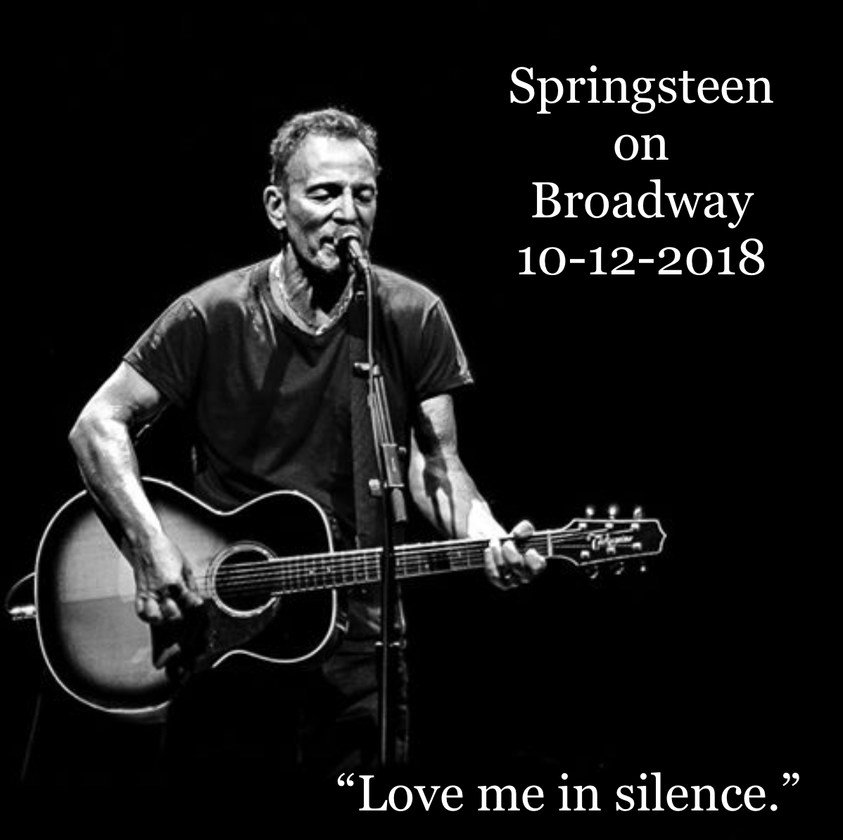 BruceSpringsteen2018-10-12BroadwayNYC.jpg