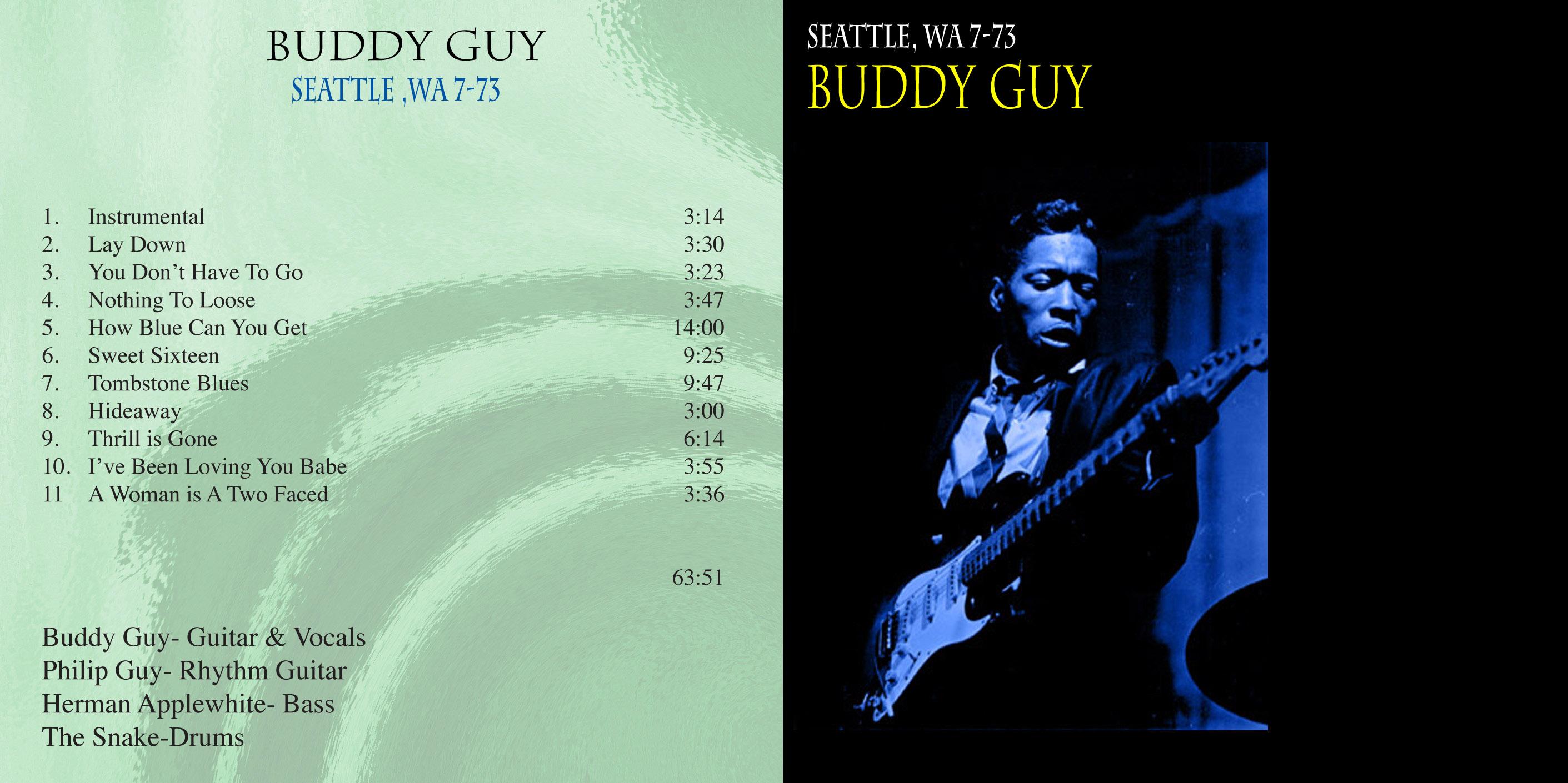 BuddyGuy1973-07WalrusTavernSeattleWA.jpg