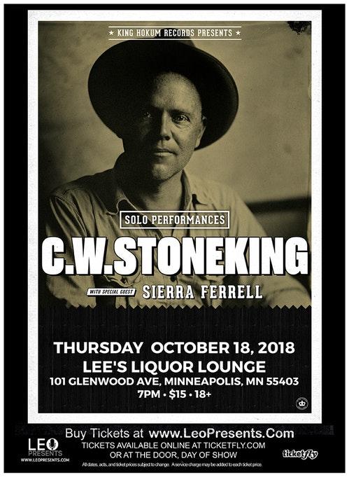 CWStoneking2018-10-18LeesLiquorLoungeMinneapolisMN.jpg