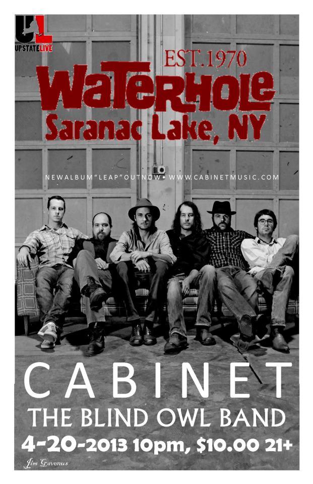 Cabinet2013-04-20LateTheWaterholeCantonNY.jpg