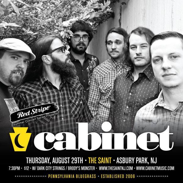 Cabinet2013-08-29TheSaintAsburyParkNJ.jpg