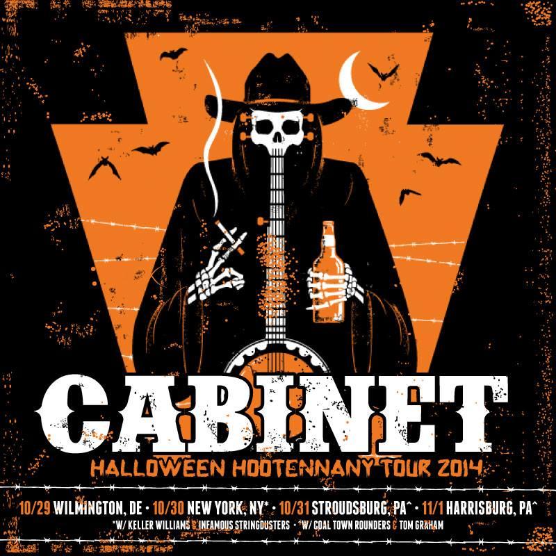 Cabinet2014-11-01LiveHarrisburgPA.jpg