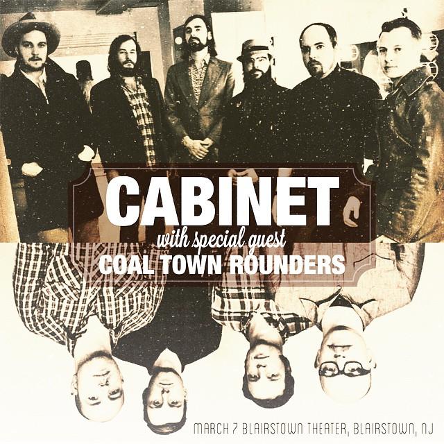 Cabinet2015-03-07HistoricBlairstownTheatreNJ.jpg