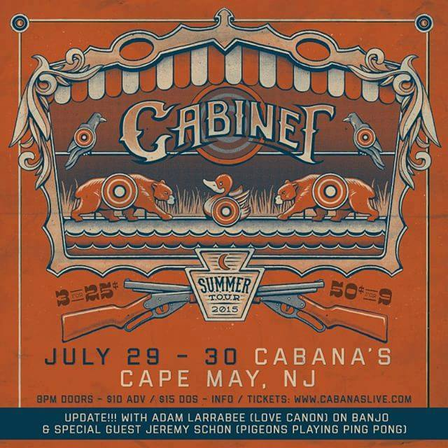 Cabinet2015-07-29CabanasOnTheBeachCapeMayNJ.jpg