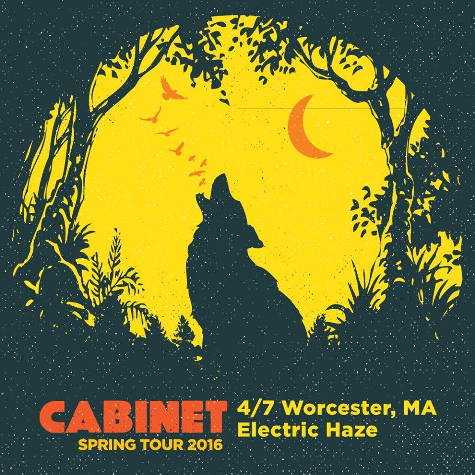 Cabinet2016-04-07ElectricHazeWorcesterMA.jpg