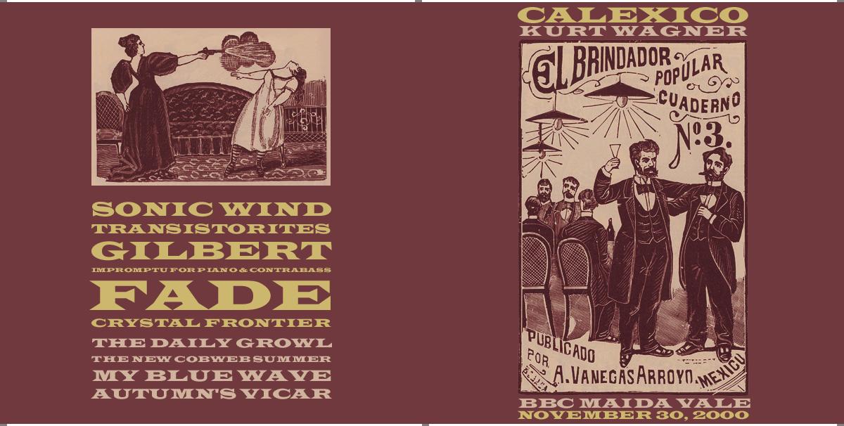 CalexicoAndFriends2000-11-30MaidaValeStudiosLondonUK (1).jpg