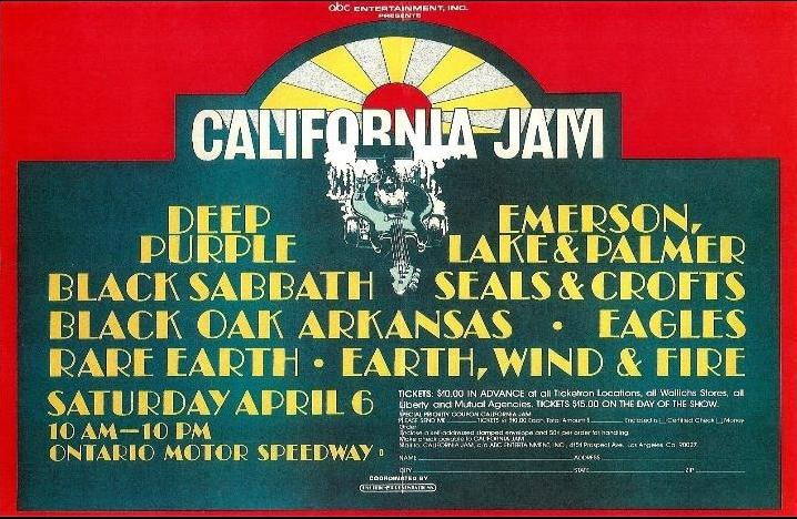 CaliforniaJam1974-04-06OntarioMotorSpeedwayCA.jpg