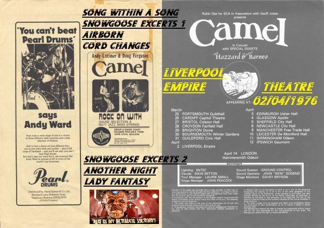 Camel1976-04-02EmpireTheatreLiverpoolUK.jpg