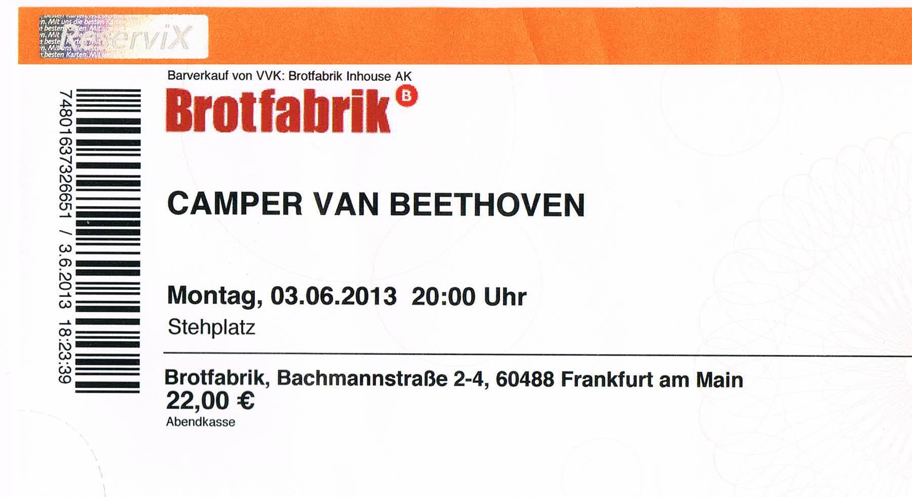 CamperVanBeethoven2013-06-03BrotfabrikFrankfurtGermany.JPG