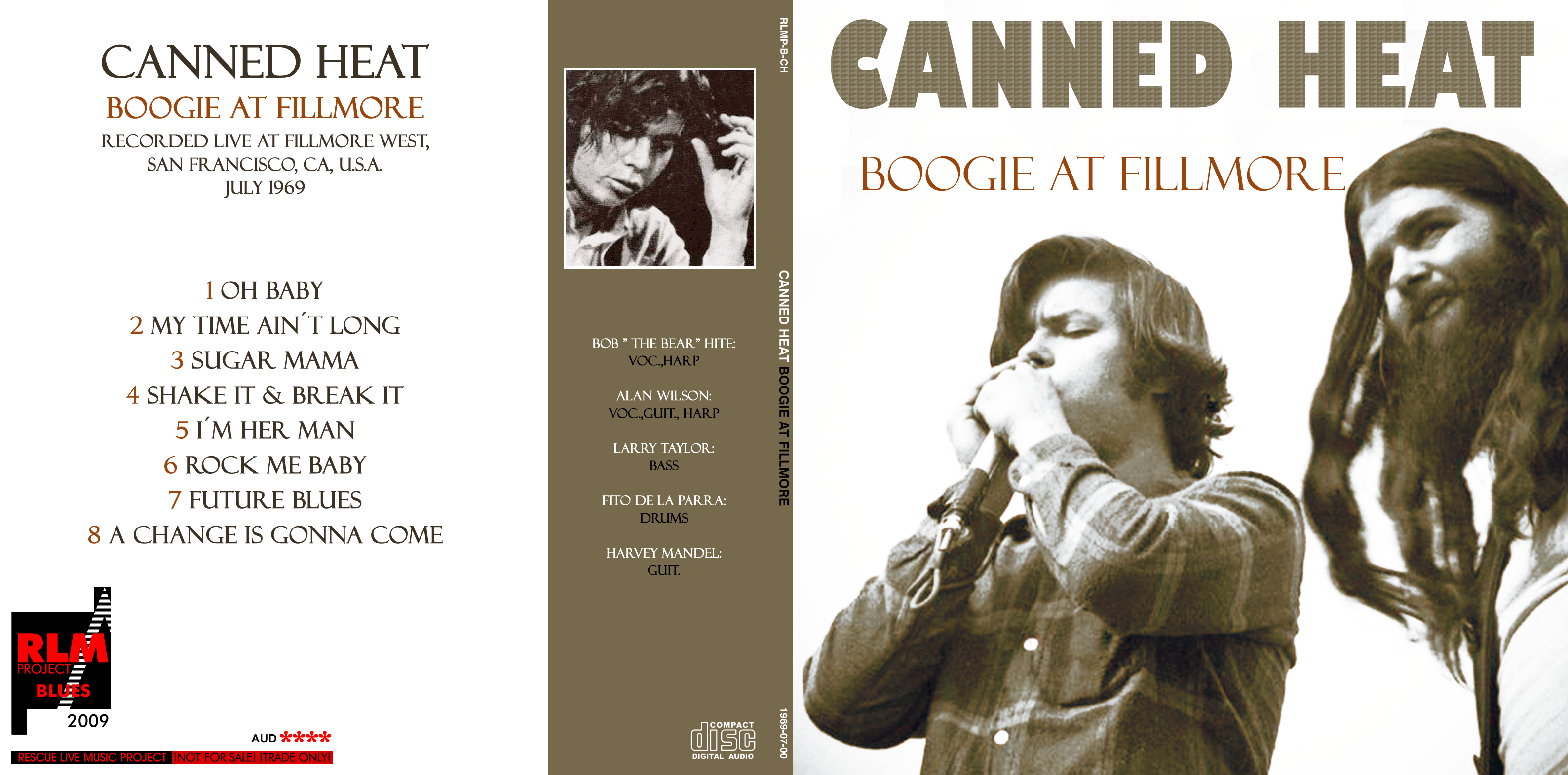 CannedHeat1969-07-01FillmoreWestSanFranciscoCA.png