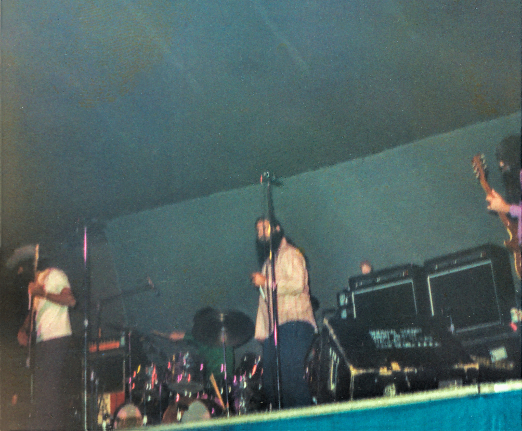 CannedHeat1972MemorialAuditoriumDallasTX.jpg
