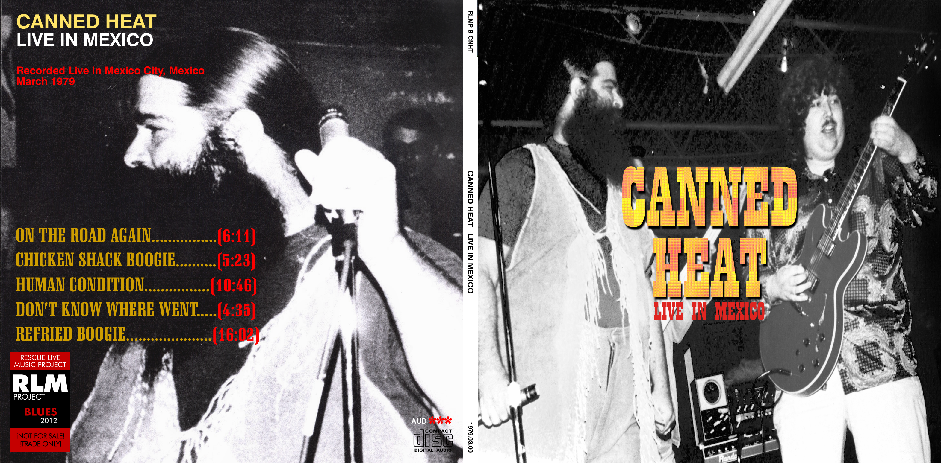 CannedHeat1979-03MexicoCityMexico (1).png