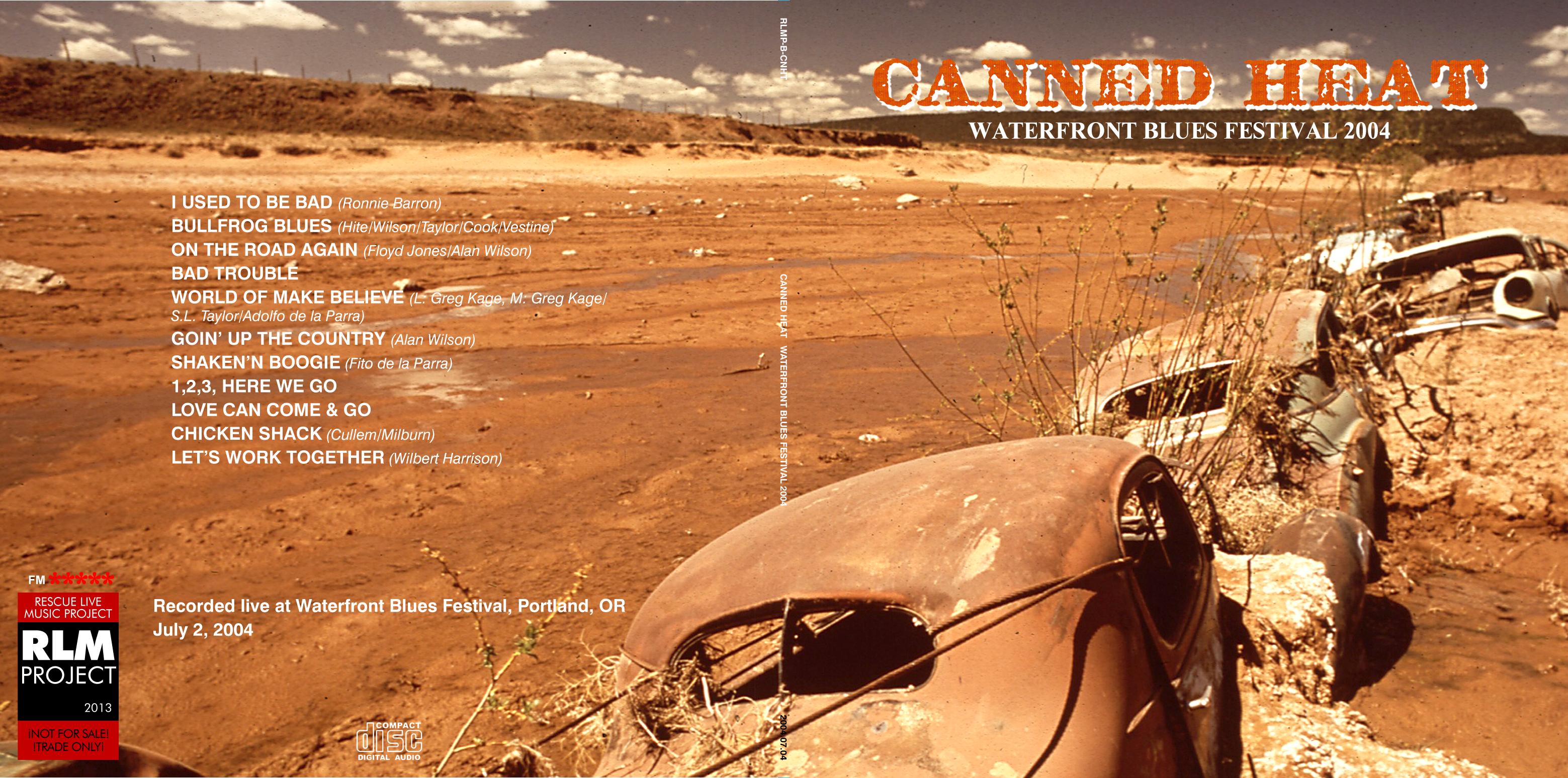 CannedHeat2004-07-02WaterfrontBluesFestivalPortlandOR1.png