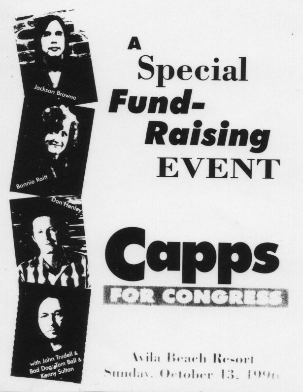 CappsForCongress1996-10-13JacksonBrowneBonnieRaittDonHenleyAvilaBayResortCA.jpg