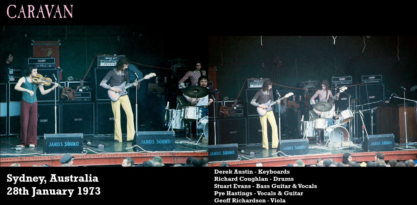 Caravan1973-01-28InternationalRockFestivalSydneyAustralia (3).jpg