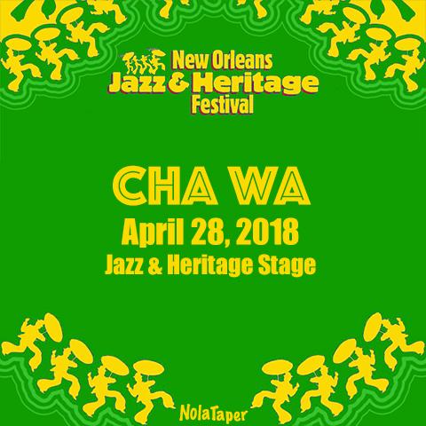 ChaWa2018-04-28JazzfestNOLA.jpg