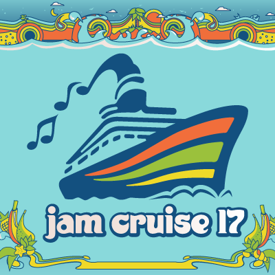 ChrisSpies2019-01-17JamCruise.png