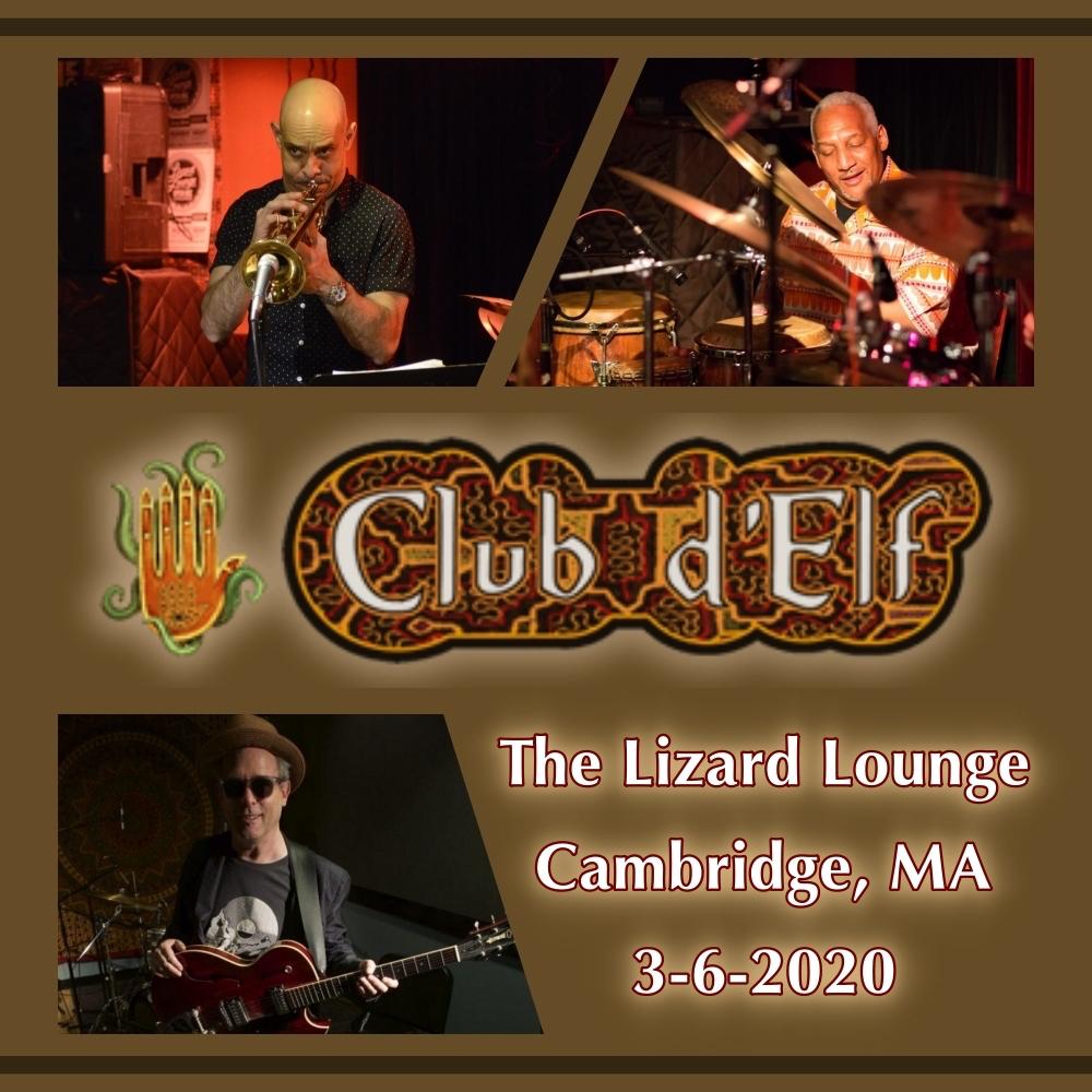 ClubdElf2020-03-06TheLizardLoungeCambridgeMA.jpg