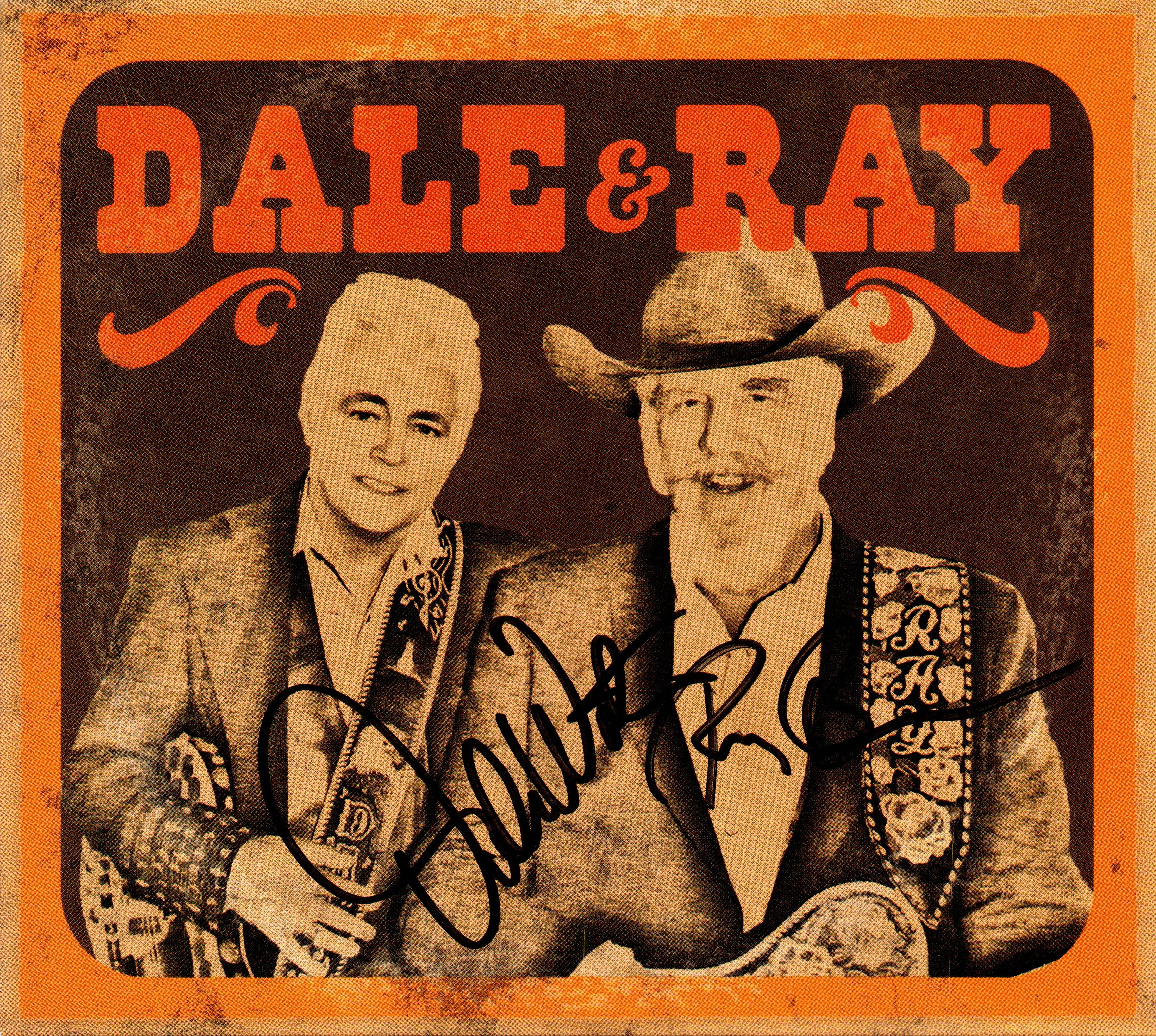 DaleAndRay2017-04-05BullRunRestaurantShirleyMA.jpg