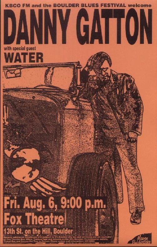 DannyGatton1993-08-06FoxTheatreBoulderCO.jpg