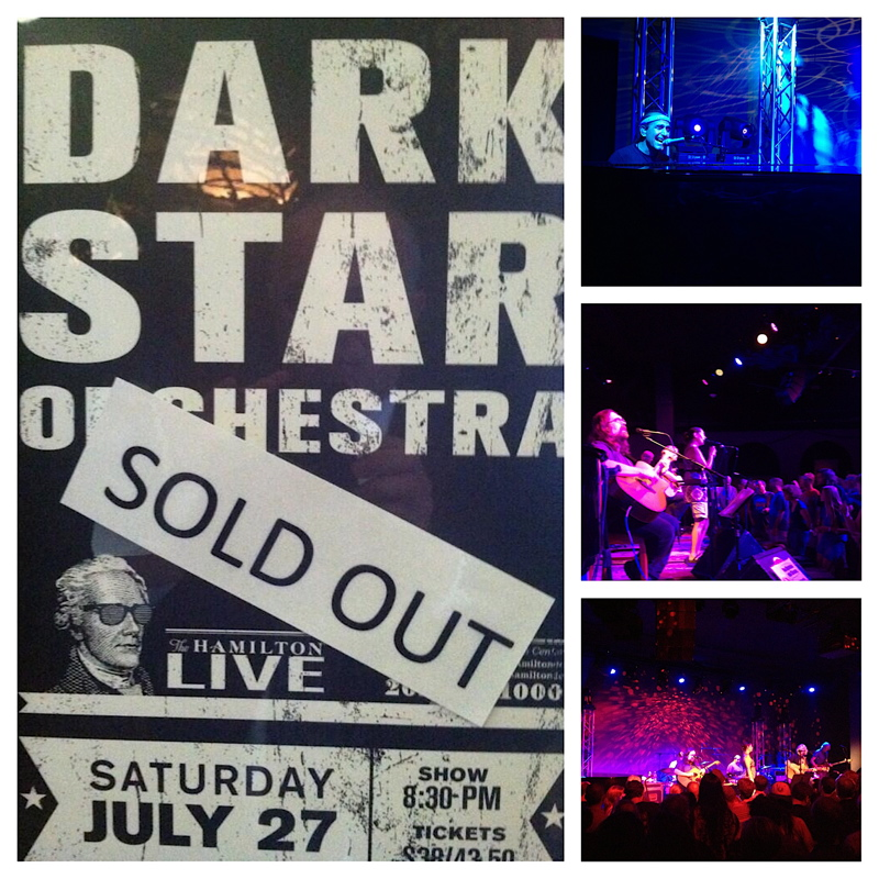DarkStarOrchestra2013-07-27TheHamiltonWashingtonDC.jpg