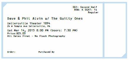 DaveAndPhilAlvinAndTheGuiltyOnes2015-03-14SellersvilleTheaterPA.jpg