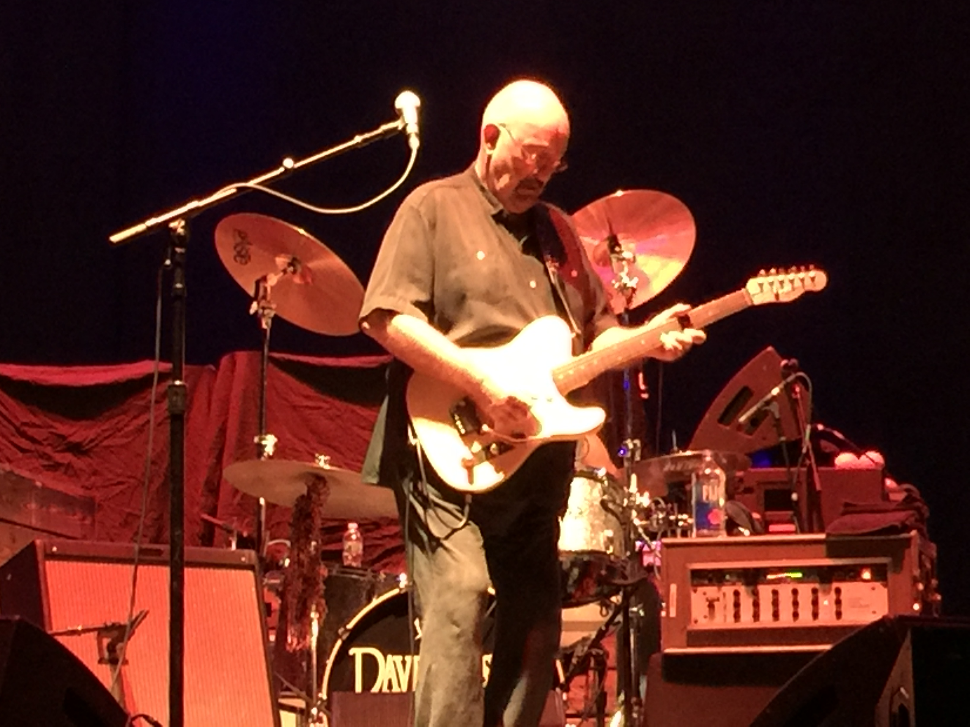 DaveMason2016-10-04BeaconTheaterNYC.JPG