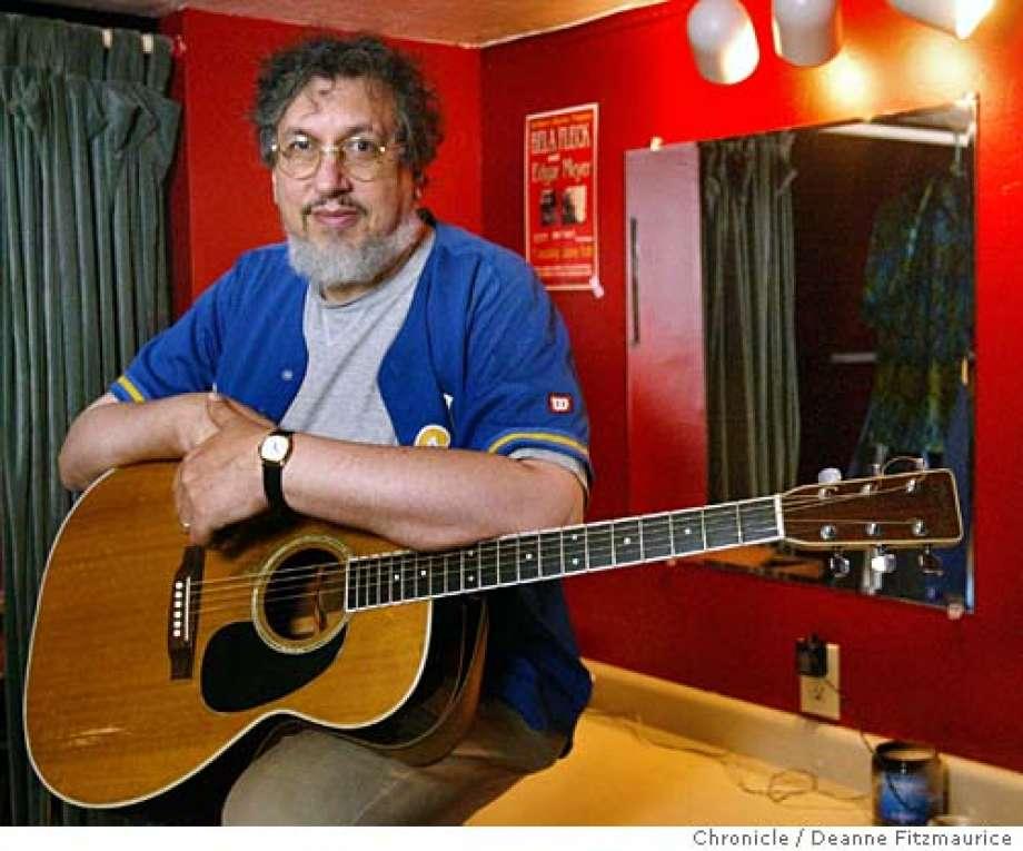 DavidBromberg1992-02-08EarlyGreatAmericanMusicHallSanFranciscoCA.jpg