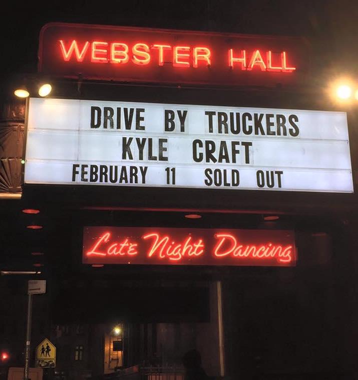 DriveByTruckers2017-02-11WebsterHallNYC.jpg