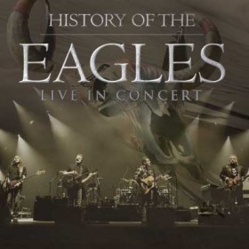 Eagles2015-07-10TheArenaAtMiamiFL.jpg