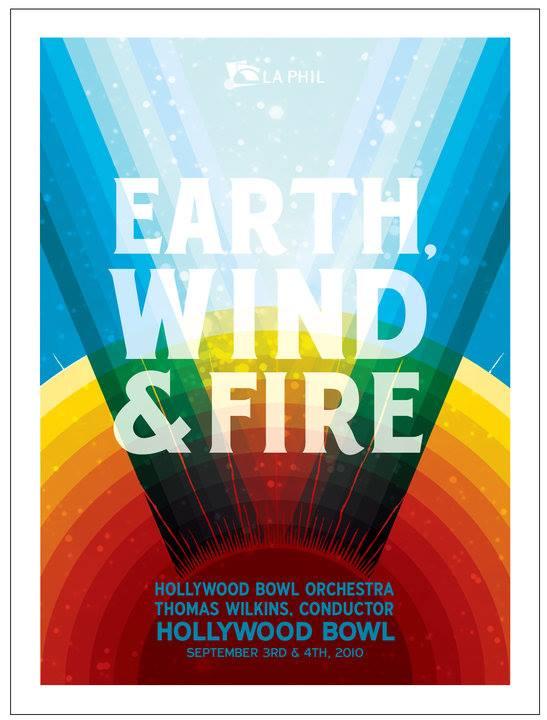 EarthWindAndFire2013-09-14HollywoodBowlCA.jpg