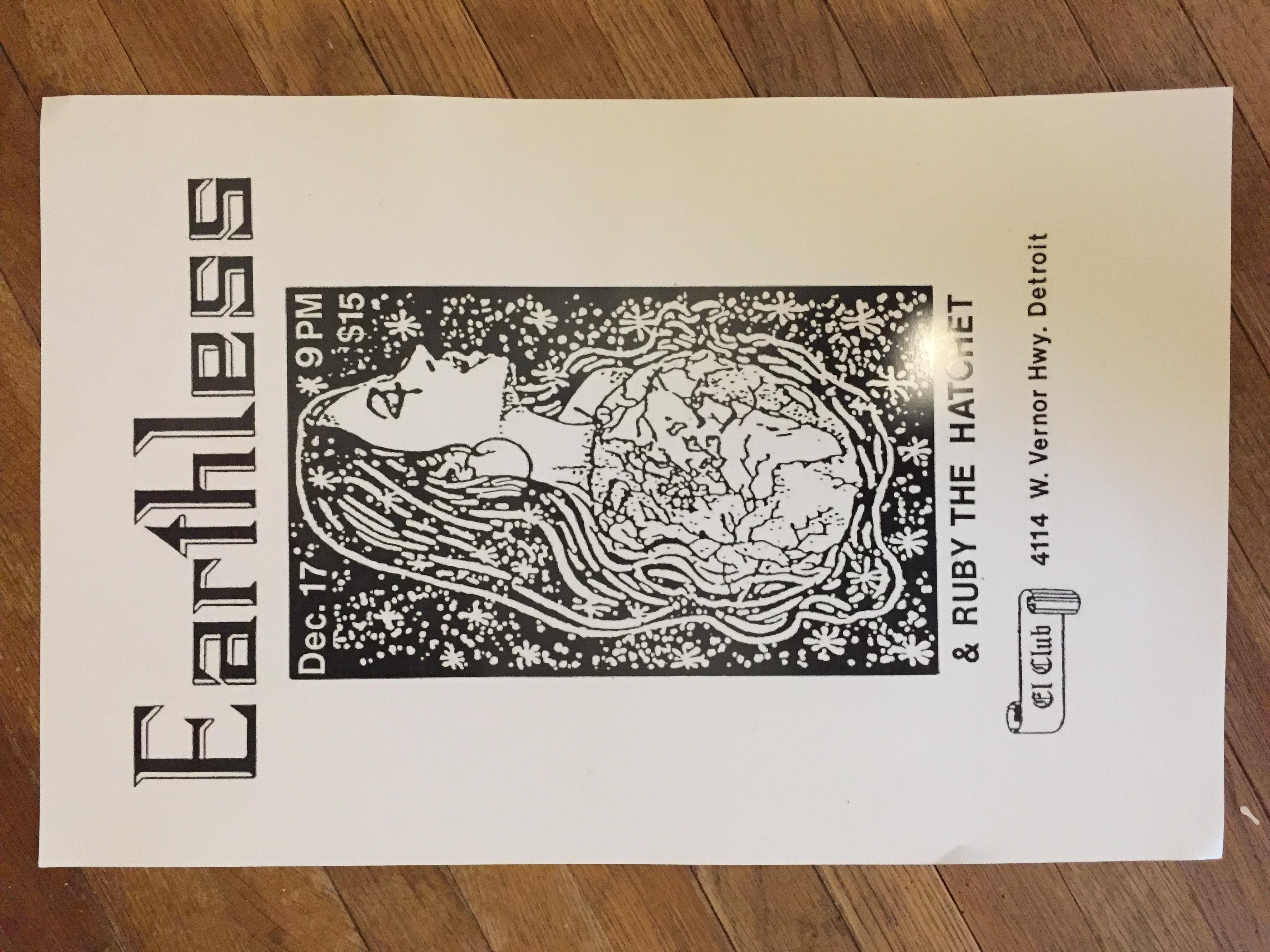 Earthless2016-12-17ElClubDetroitMI.jpg