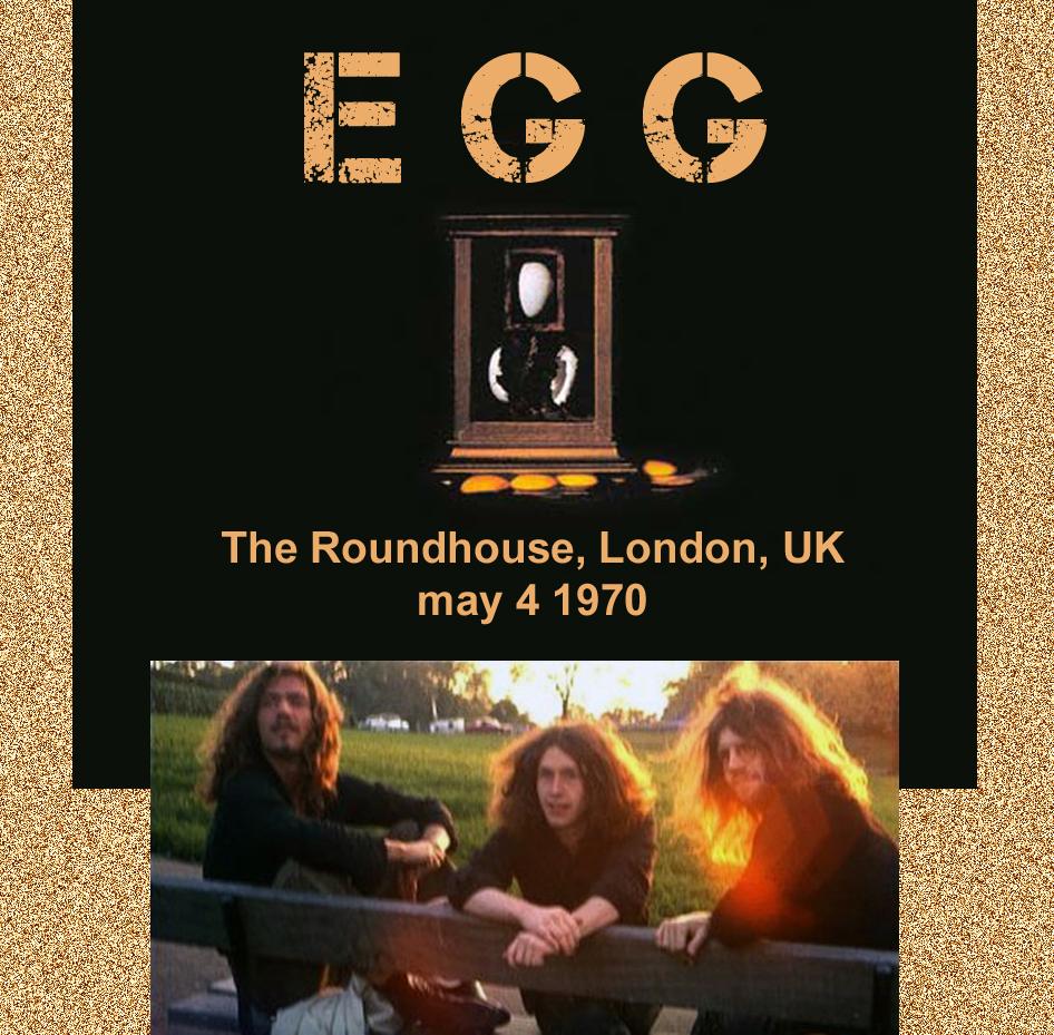 Egg1970-05-04TheRoundhouseLondonUK.jpg