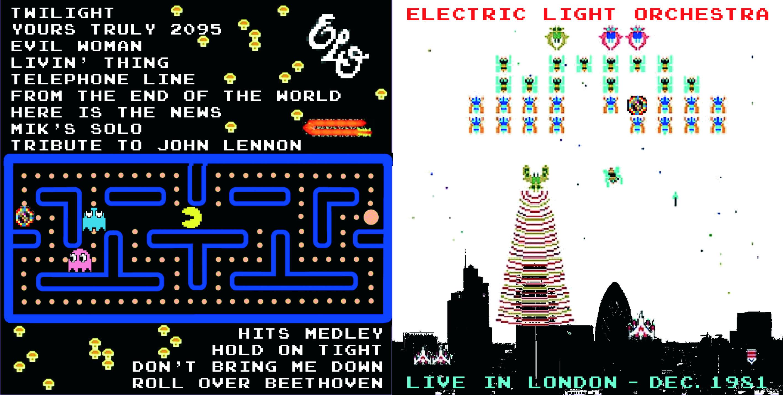 ElectricLightOrchestra1981-12WembleyArenaLondonUK.jpg
