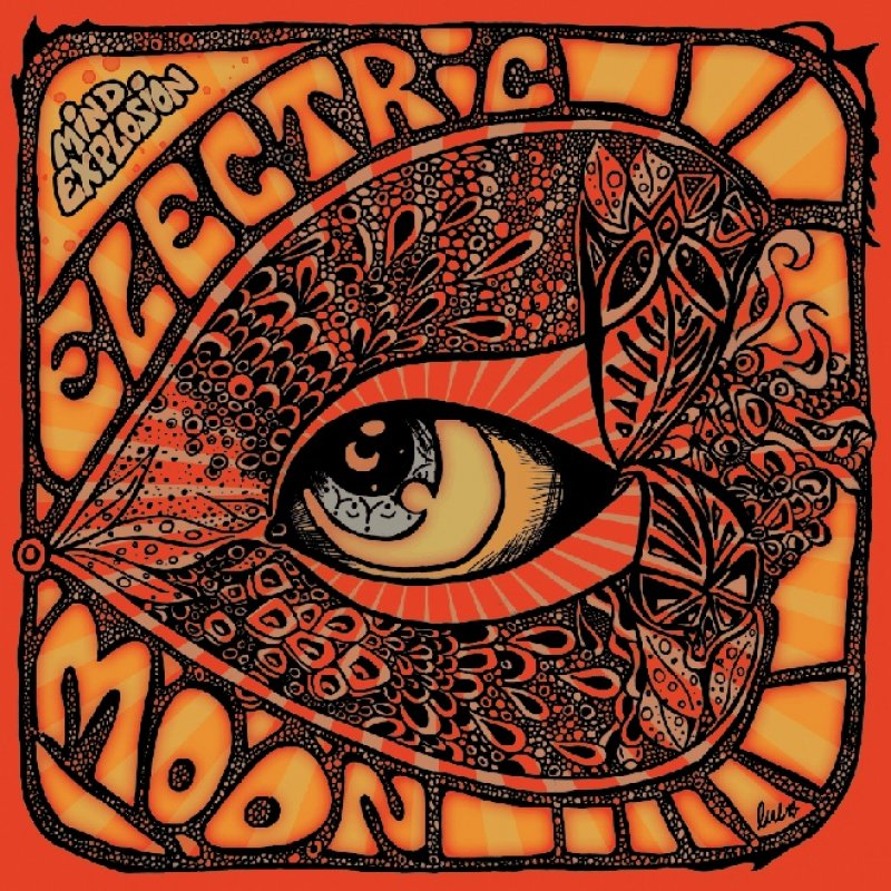 ElectricMoon2014-06-14TheRoadhouseManchesterUK.jpg