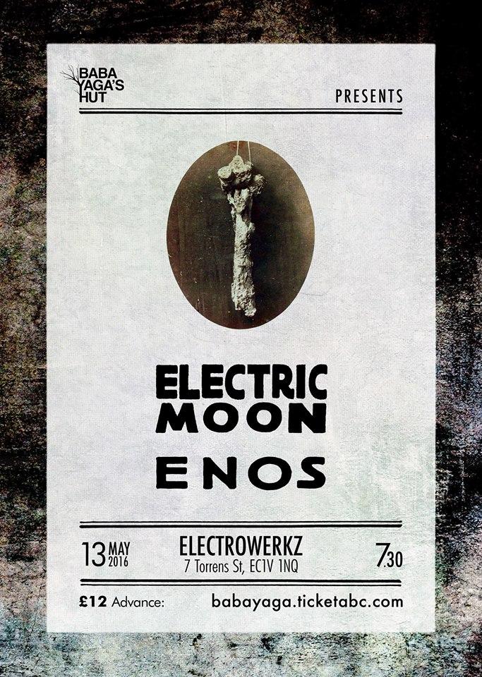 ElectricMoonEnos2016-05-13ElectrowerkzLondonUK.jpg