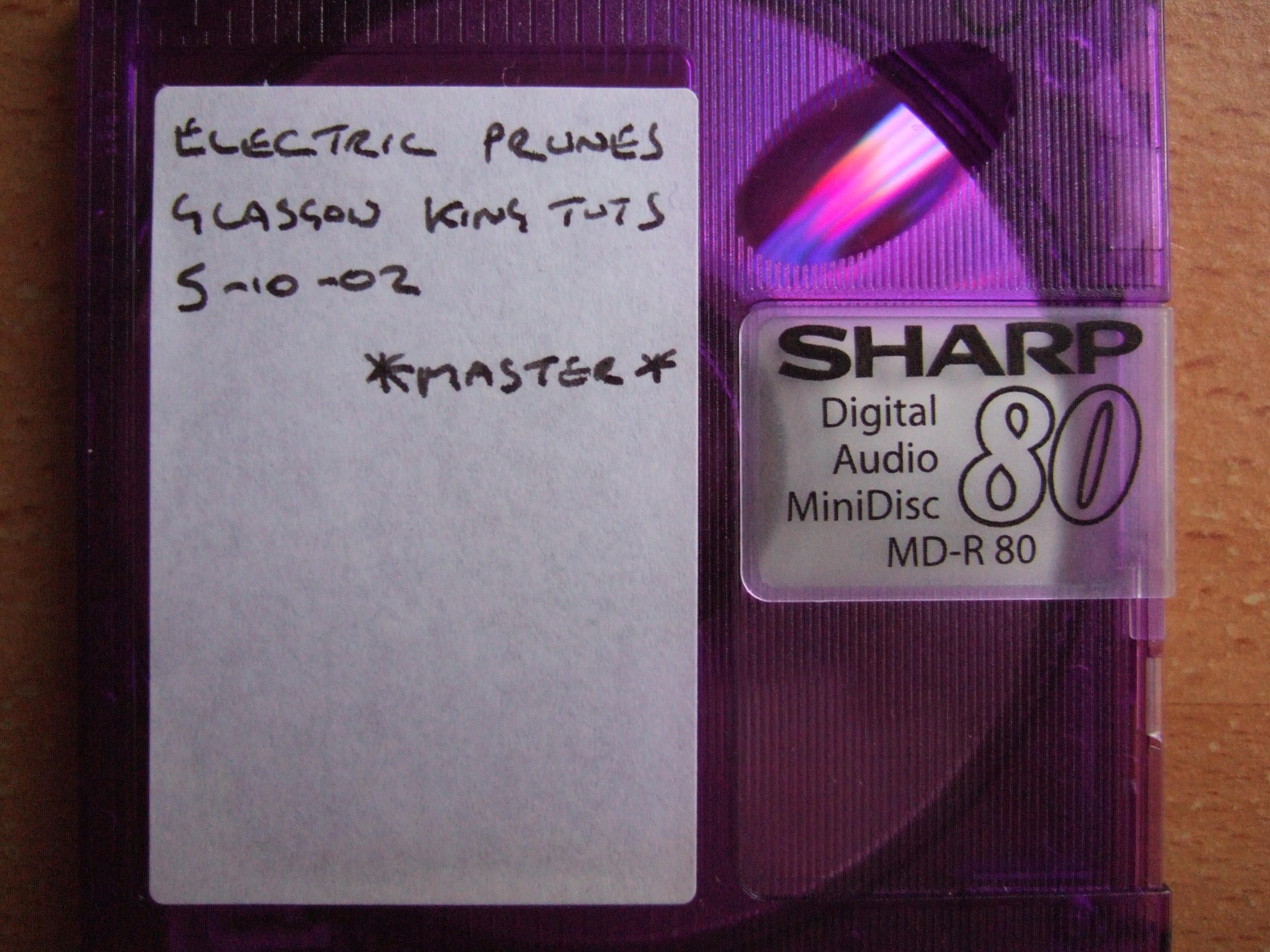 ElectricPrunes2002-10-05KingTutsWahWahHutGlasgowScotland.JPG