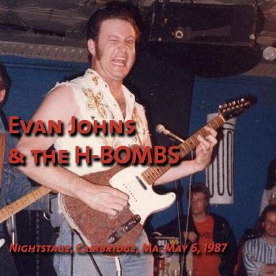 EvanJohnsAndTheHBombs1987-05-06NightstageCambridgeMA.jpg