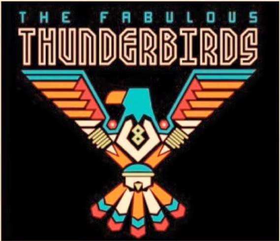 FabulousThunderbirds2016-05-19SellersvilleTheaterPA.jpg