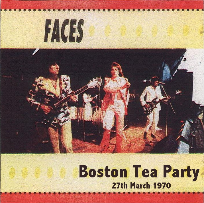 Faces1970-03-27BostonTeaPartyMA (2).jpg
