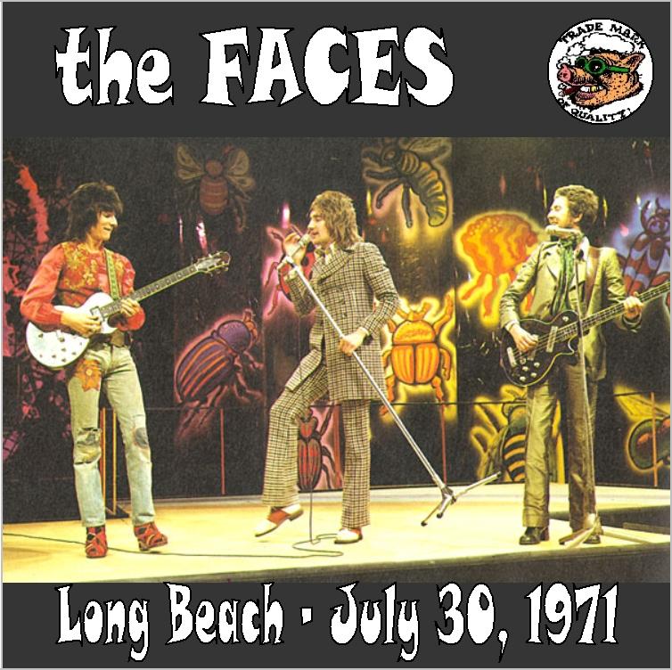 Faces1971-07-30LongBeachArenaCA.jpg