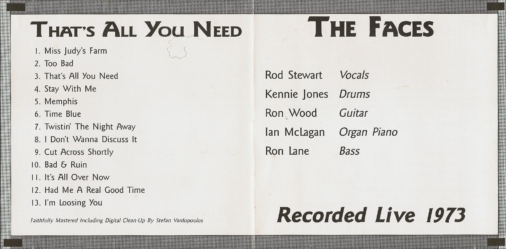 Faces1971-1973BBCLondonUK.jpg