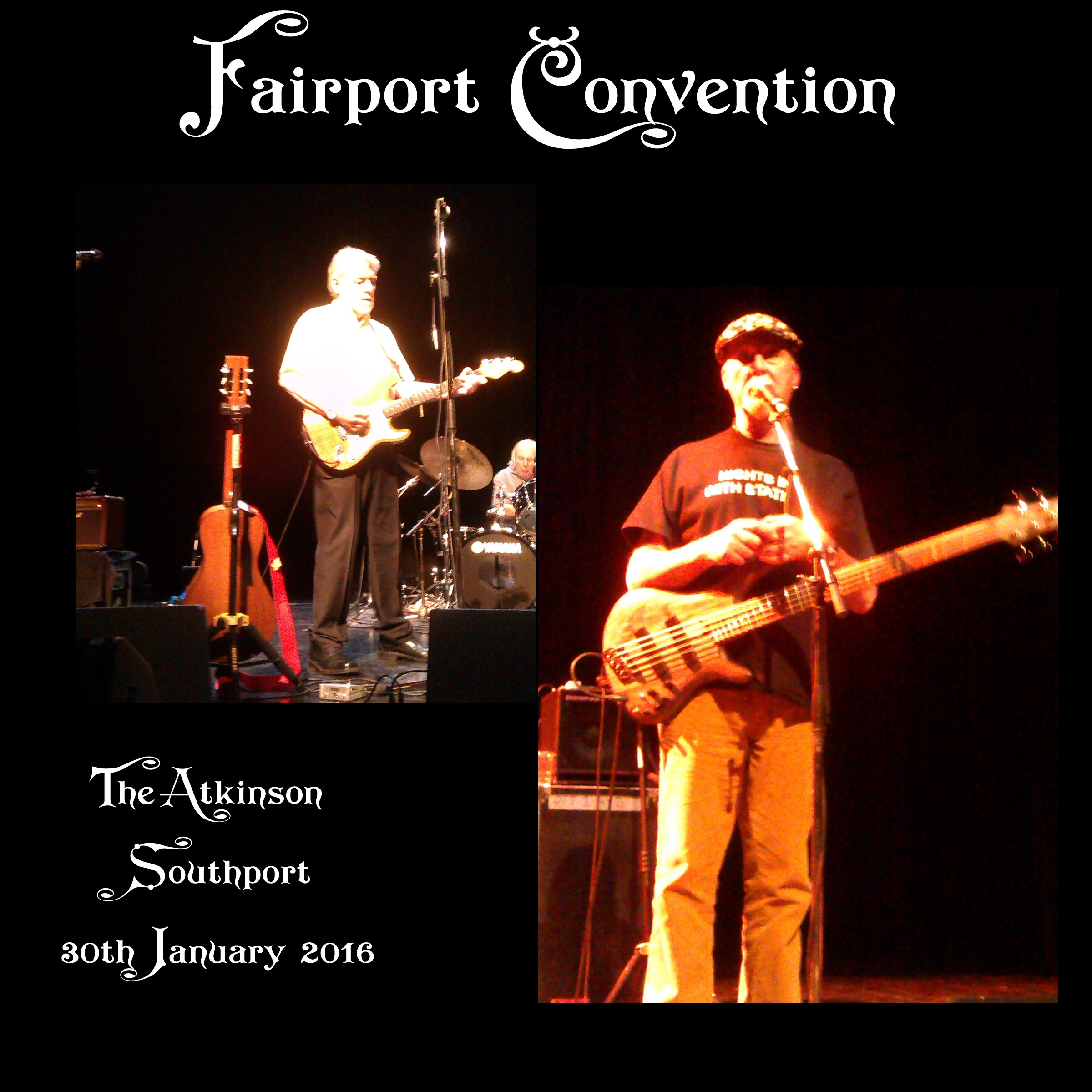 FairportConvention2016-01-30TheAtkinsonSouthportUK. (1).jpg