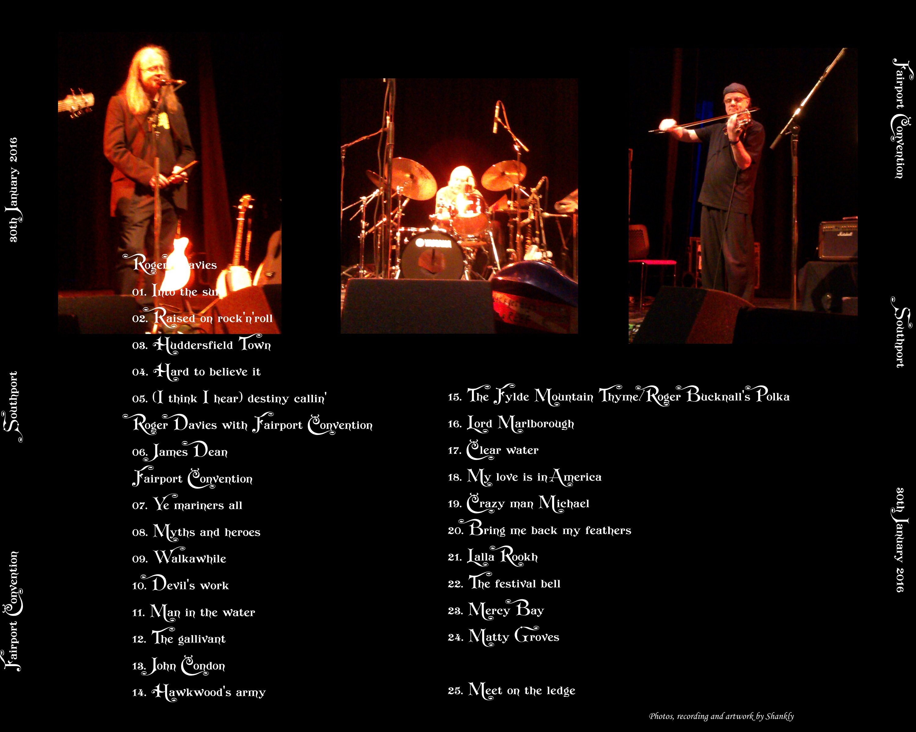 FairportConvention2016-01-30TheAtkinsonSouthportUK. (2).jpg