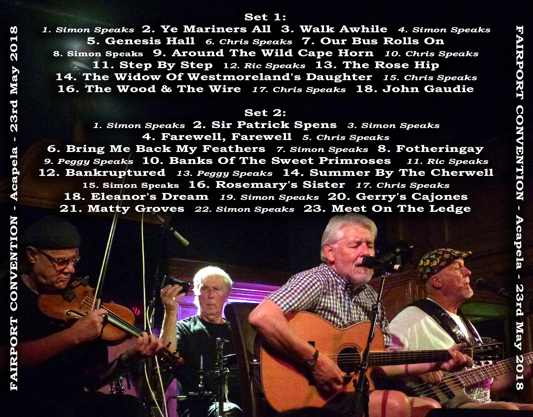 FairportConvention2018-05-23PentyrchWalesUK (1).jpg