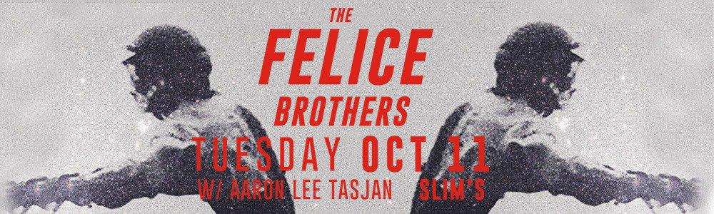 FeliceBrothers2016-10-11USAsSanFranciscoCA.jpg