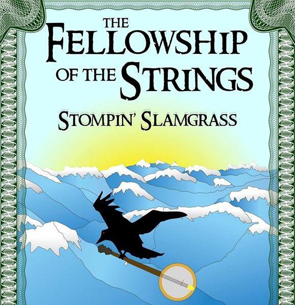 FellowshipOfTheStrings2016-09-24EwingMesaDurangoCO.jpg